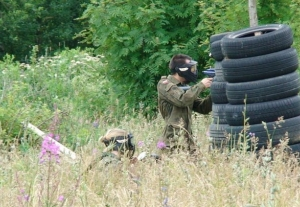 Paintball Europa-22