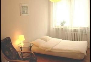 Tani pokój 2 osobowy na dni lub godziny - zapraszamy!-4816