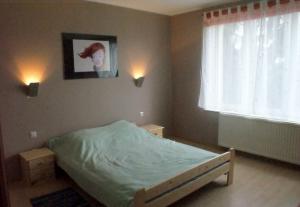 Apartament w Gdyni-210