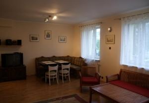 Apartament w Gdyni-212