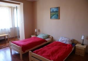 Apartament w Gdyni-213