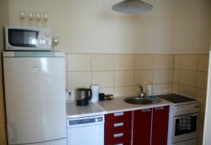 Apartament w Gdyni-214