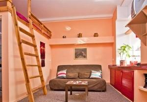 Apartamenty Joasia 10 m od plaży w Sopocie-882
