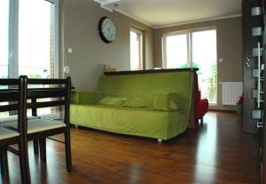 Apartament Sonata Międzywodzie-3573
