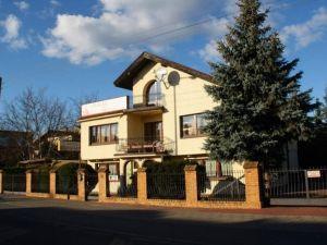 Pensjonat Gościniec Sarmata-5774