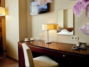 Hotel Kossak-5800