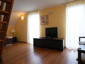 Villa Platinum - domek do wynajęcia na Mazurach-5819