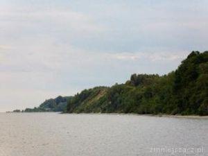 Zdjęcie dla Całoroczny apartament nad morzem w Mostach k.Gdyni