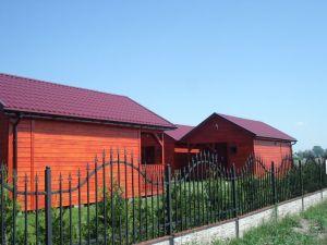 Domki Jarosławiec-5879