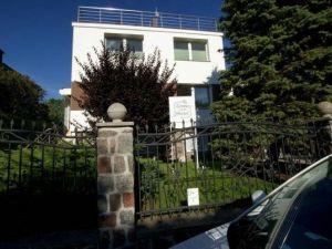 Green House Hostel Gdynia-5929