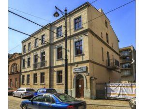 City Residence - Łódź-5934