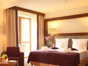 Hotel Mercure Krynica Zdrój Resort&SPA-5963