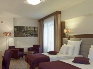 Hotel Mercure Krynica Zdrój Resort&SPA-5964