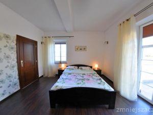 Villa Aleksandria-5974