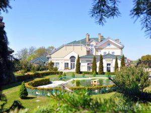 Villa Aleksandria-5977