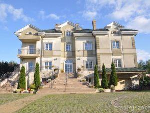 Villa Aleksandria-5978