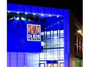 Zdjęcie dla Warsaw Plaza Hotel
