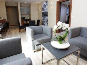 Warsaw Plaza Hotel-5981