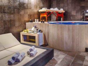 Hotel Czardasz Spa & Wellness-5997