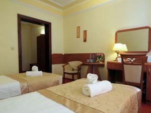 Hotel Czardasz Spa & Wellness-6000