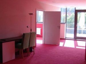 Zdjęcie dla Sobotel Hotel & Spa