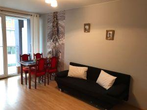 Apartament do wynajęcia -6025
