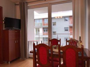 Apartament do wynajęcia -6026