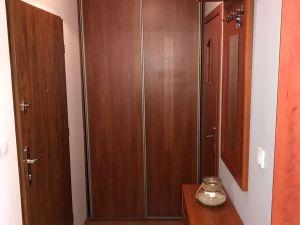 Apartament do wynajęcia -6028