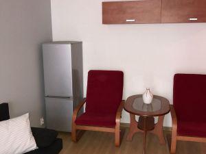 Apartament do wynajęcia -6029