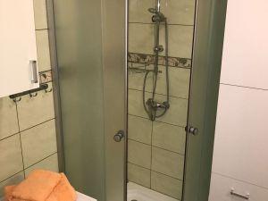 Apartament do wynajęcia -6030