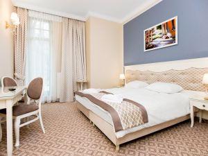 willa flora apartamenty w szczecinie -6034