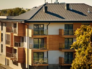 Bristol Aparthotel-6049
