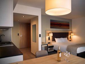 Bristol Aparthotel-6051