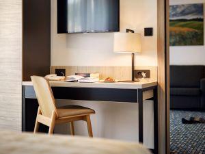 Bristol Aparthotel-6052