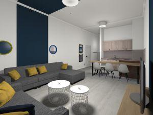 aparthotel-platinum.pl-6063