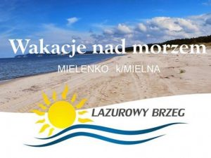 Lazurowy Brzeg-6081