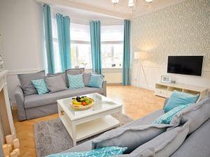 Apartamenty Sopot-6089