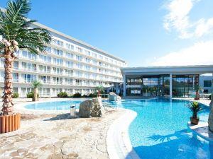 hotele kołobrzeg - Ikar Plaza-6126
