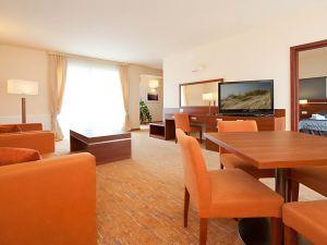 hotele kołobrzeg - Ikar Plaza-6127