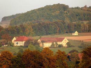 Zdjęcie dla Agroturystyka Na Wzgórzu