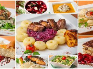 Restauracja Okrasa-6150
