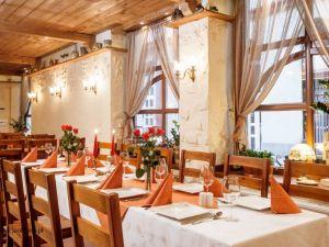 Restauracja Okrasa-6151