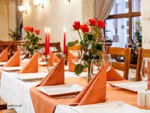 Restauracja Okrasa-6152