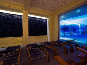Domek Słoneczny*19 z atrakcjami Lemon Resort SPA, nad samym Jeziorem Rożnowskim.-6158