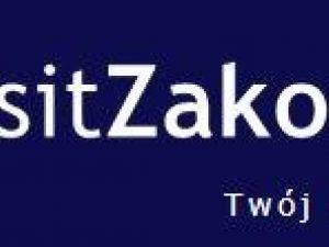 Apartamenty Zakopane-6215