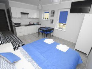 Mazuria Apartamenty-6224