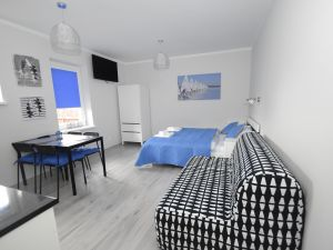 Mazuria Apartamenty-6225