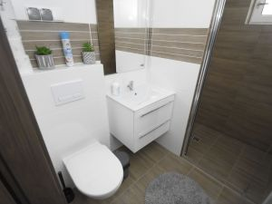 Mazuria Apartamenty-6226