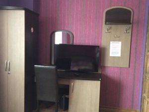 Pokoje-Restauracja Magia Smaku-6237