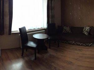 Pokoje-Restauracja Magia Smaku-6238